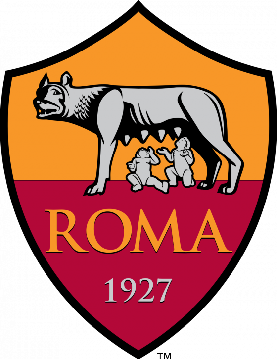 15roma.png (159.04 Kb)