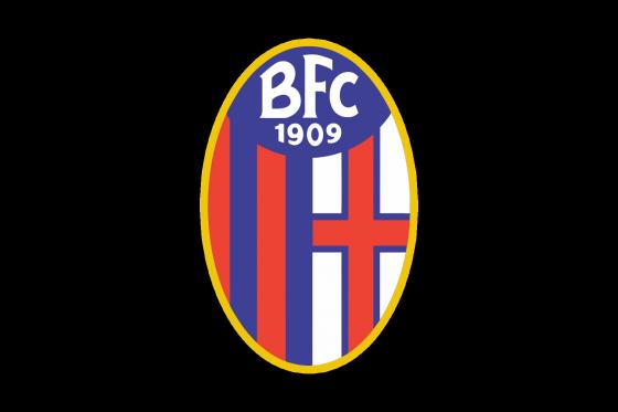 1625_bologna.png (50.18 Kb)