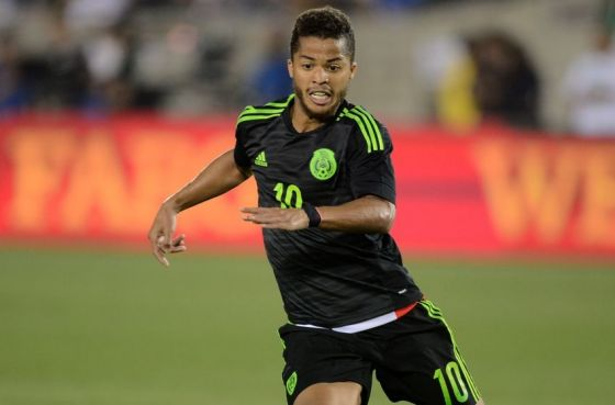 1652_soccer-mexico- vs-ecuador-850x560.jpg (22.67 Kb)