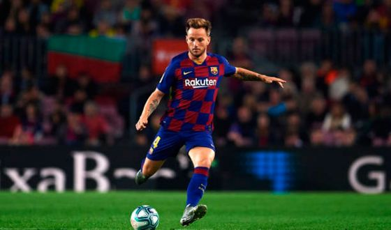 1656_rakitic.jpeg (26.16 Kb)