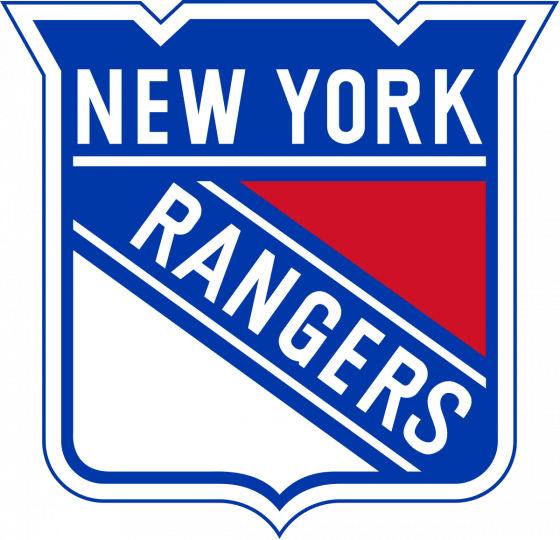 1728_1200px-new_york_rangers_svg.png (121.73 Kb)
