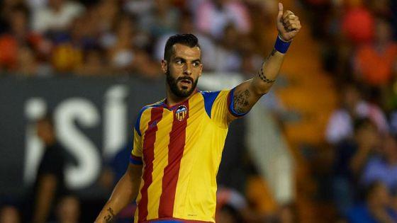 1735_alvaro-negredo-valencia-goal.jpg (23.88 Kb)
