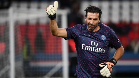 1740_buffon.jpg (27.87 Kb)