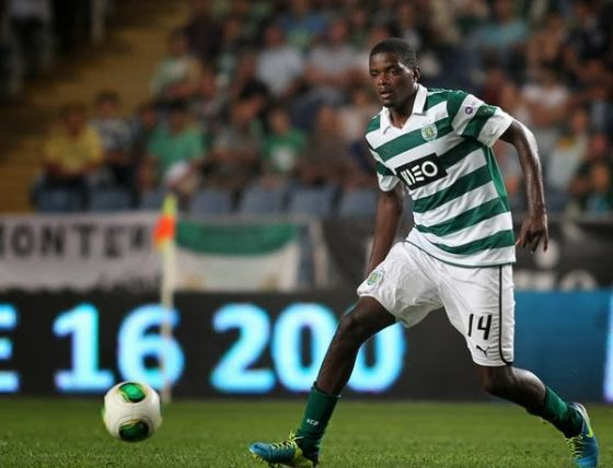 1795_william-carvalho.jpg (36.71 Kb)