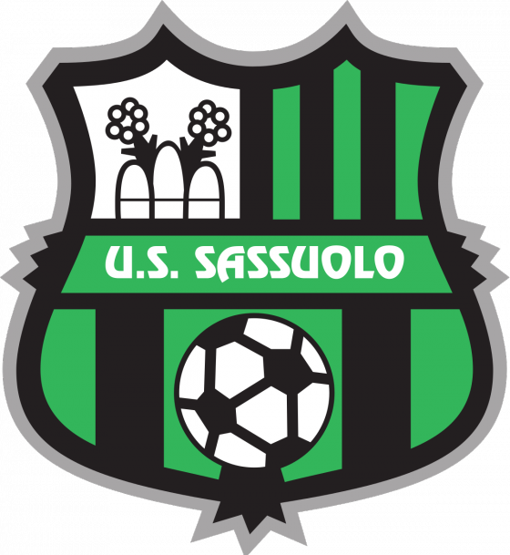 17sassuolo.png (138.88 Kb)