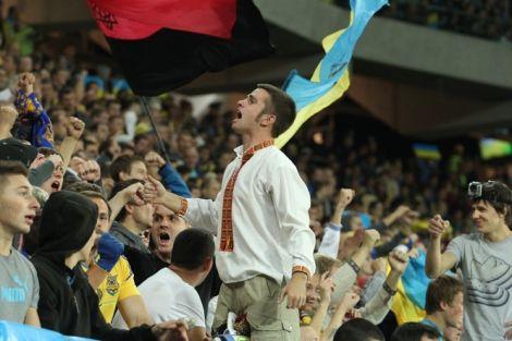 1811_ukraine-san-marino_b17ec.jpg ( 31.45 Kb)