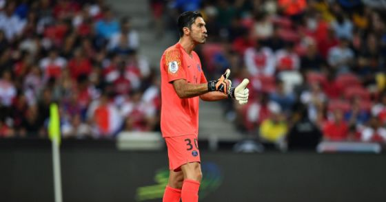 1816_buffon.jpg (22.12 Kb)