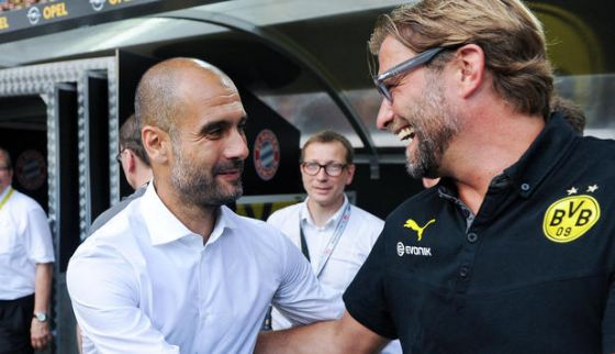 1869_guardiola-klopp.jpg (33.88 Kb)