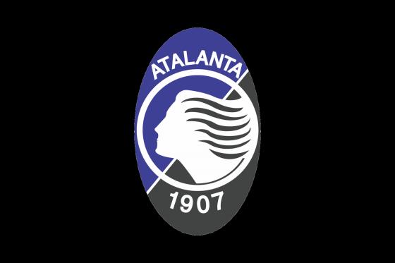 1873_atalanta.png (59.46 Kb)