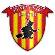 1894_benevento.png (10.96 Kb)