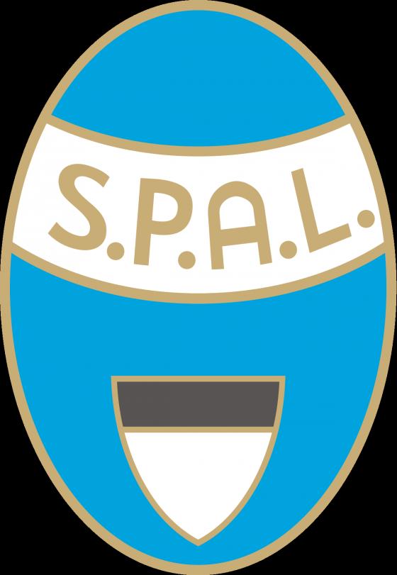 18spal.png (144.05 Kb)