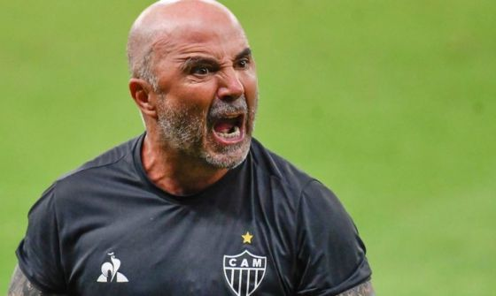 1927_sampaoli.jpeg (20.34 Kb)