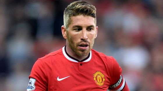 1946_ramos_man_united_2.jpg (22.76 Kb)