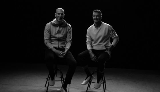 2-zidane-beckham-video.jpg (15.06 Kb)
