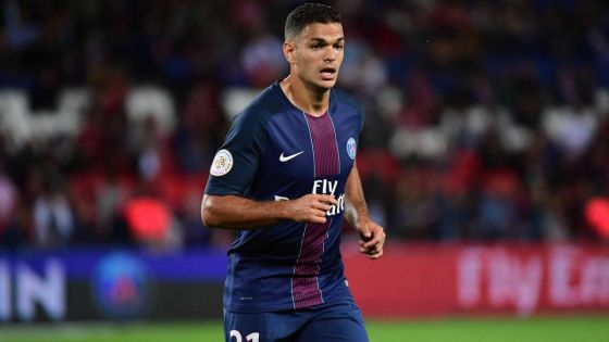 20160913-the18-photo-hatem-ben-arfa-psg-1280x720.jpeg (21.69 Kb)