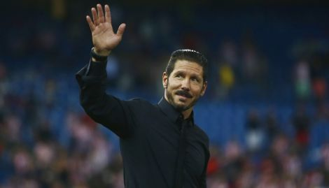 2025_313546-diego-simeone-wave-700.jpg