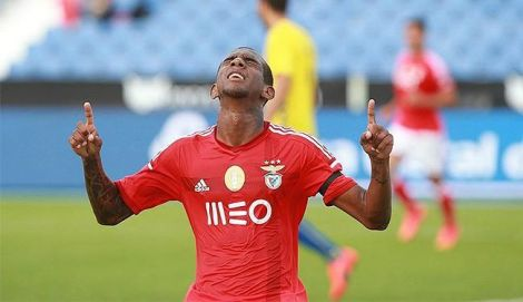 2061_650x375_anderson-talisca-benfica_1431973.jpg (20.2 Kb)
