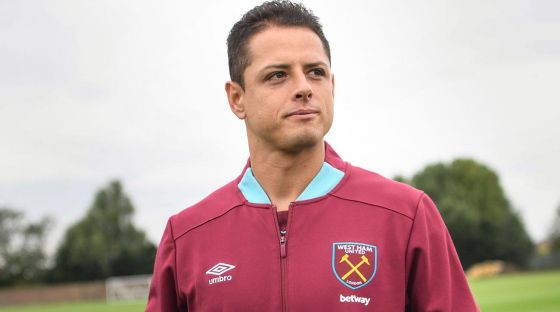 2092_chicharito-west-ham-uniform-transfer.jpg (18.08 Kb)