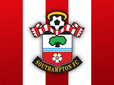 2112_southampton_fc_logo4.png (67.64 Kb)