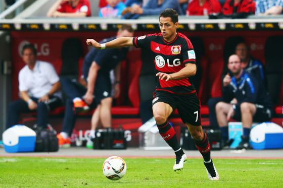 2147_chicharito-bayer-action-2015-16.jpg (38.26 Kb)
