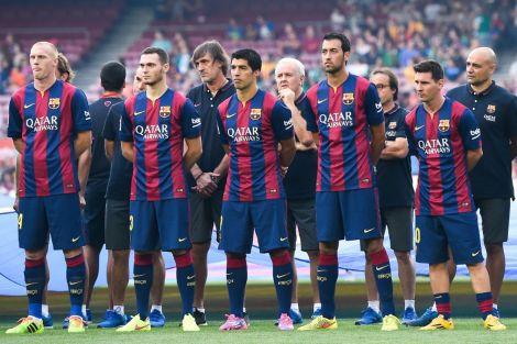 2154_fc-barcelona-v-club-leon-joan-gamper-trophy.jpg (40.37 Kb)