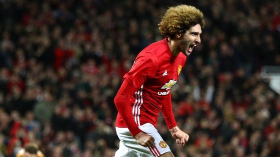 21_fellaini.jpg (27.09 Kb)
