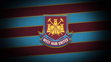 2178_west_ham_logo11.jpg (17.22 Kb)