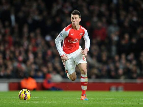 2284_laurent-koscielny.jpg (30.46 Kb)