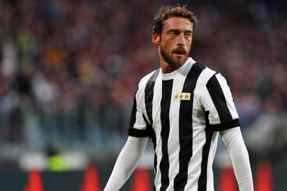 2289_marchisio.jpg (27.14 Kb)