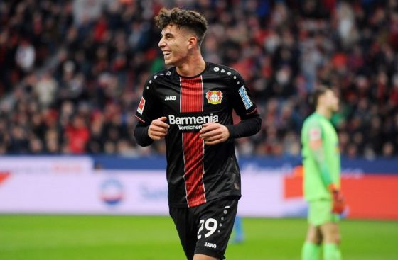 2294_havertz.jpg (30 Kb)