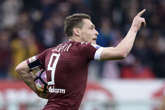 2342_belotti.jpg (27.31 Kb)