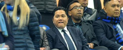 2352_thohir-stands-again0epa_3.jpg (20.1 Kb)