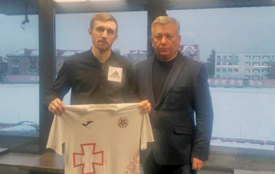 2397_kravchenko.png (244.63 Kb)