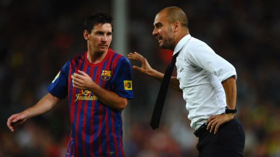 2419_barcelona-lionel-messi-pep-guardiola-champions-league-bayern-munich-la-liga_32992.jpg (22.11 Kb)