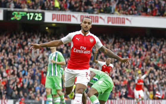 2445_theo-walcott-arsenal.png (377.42 Kb)