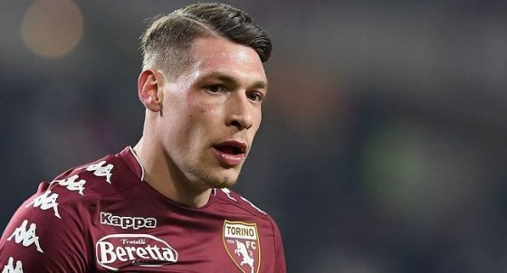 2515_belotti.jpg (22.27 Kb)