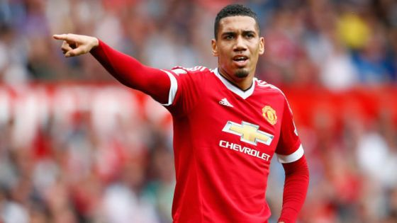 2535_chris-smalling-smalling-chris_3342084.jpg (24.74 Kb)