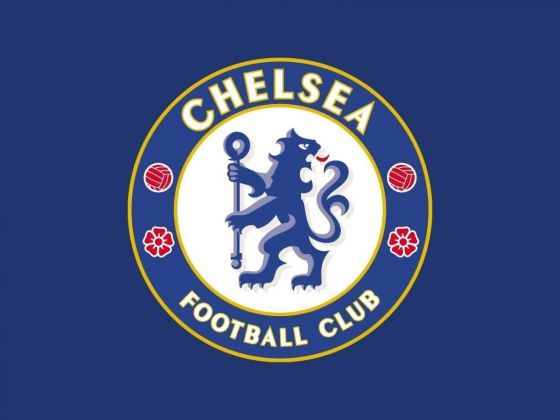 2568_football-logo-chelsea-fc-hd-the-world-top-footballar-107580.jpg (25.29 Kb)