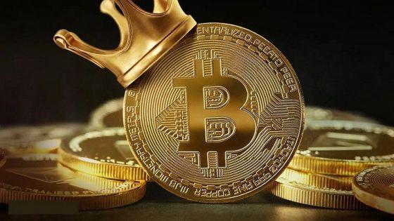 2613_bitcoin_large.jpg (38.52 Kb)