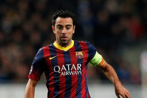 2619_hi-res-452212295-xavi-of-barcelona-in-action-during-the-uefa-champions_crop_north.jpg (20.73 Kb)