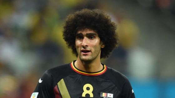 2620_belgium-midfielder-marouane-fellaini.jpg (18.19 Kb)
