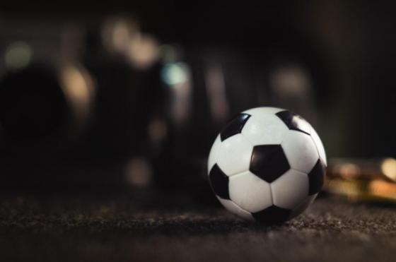 2706_footballtransfer.png (195.77 Kb)