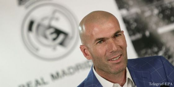 2732_zidane.jpg (17.75 Kb)