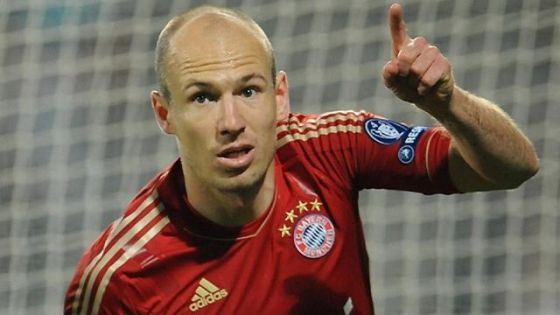 2754_aren-robben.jpg (27.61 Kb)