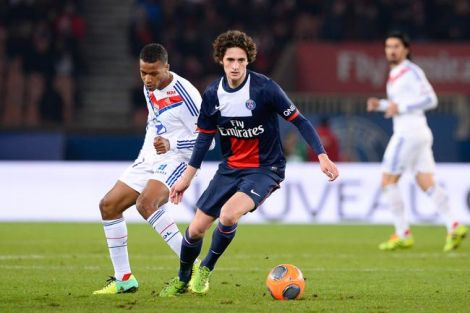 2782_adrien-rabiot- psg-as-roma.jpg (25.92 Kb)