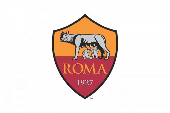2841_roma.png (61.32 Kb)