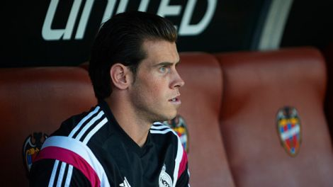 2864_4437722-gareth-bale-of-real-madrid-watches-from-the-subsitute.jpg (16.34 Kb)