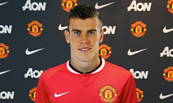 2883_bale_to_united.png (277.27 Kb)