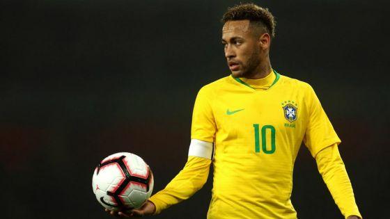 2896_neymar.jpg (19.33 Kb)