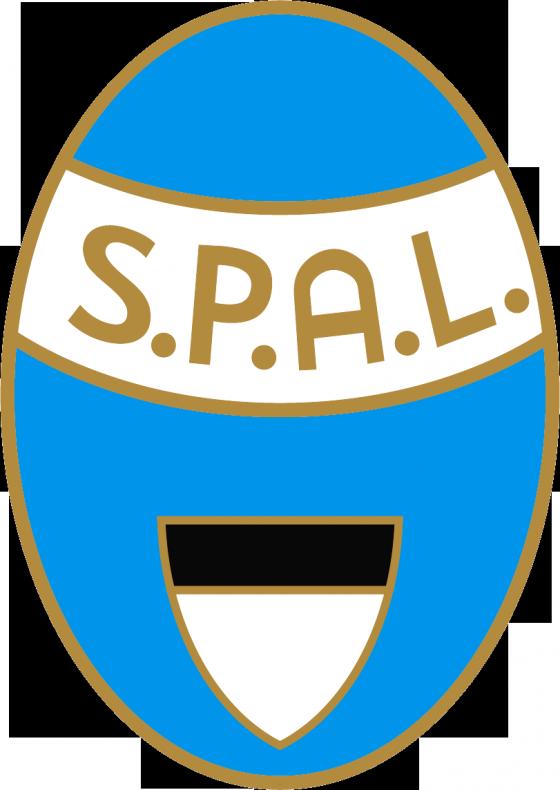 2903_spalstemma.png (281.05 Kb)